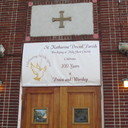 Happy 100th Birthday Holy Ghost Church photo album